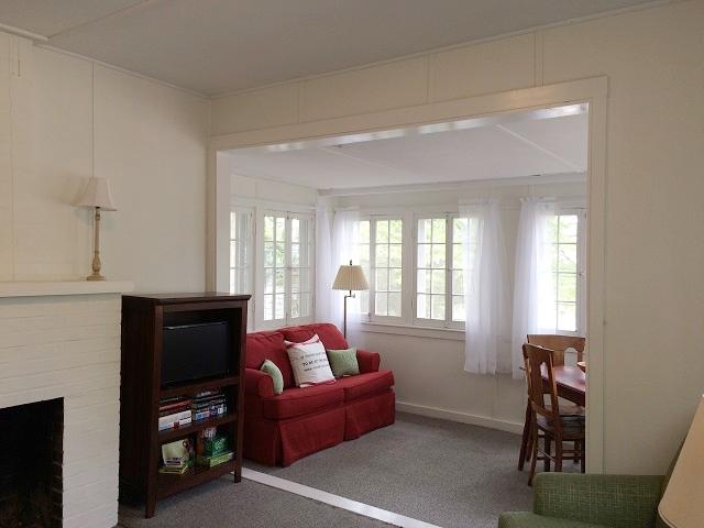 Avalon-living room.jpg
