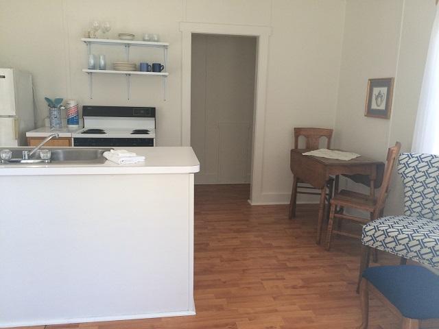 Rexwood- kitchen.jpg