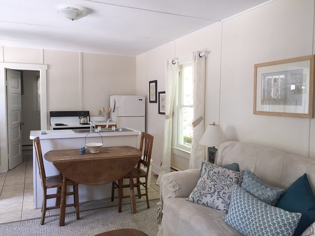 Lakeview- living room.jpg