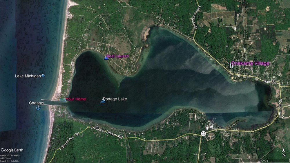 Walsh Google whole lake.jpg