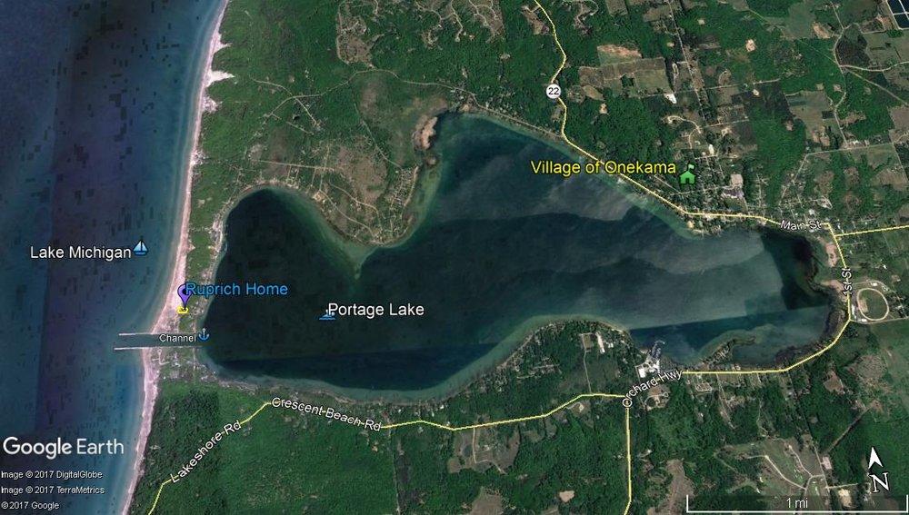 Ruprich Google whole lake.jpg