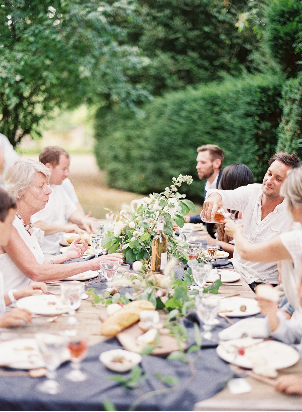 French_Elopement_Al_Fresco__0023.jpg