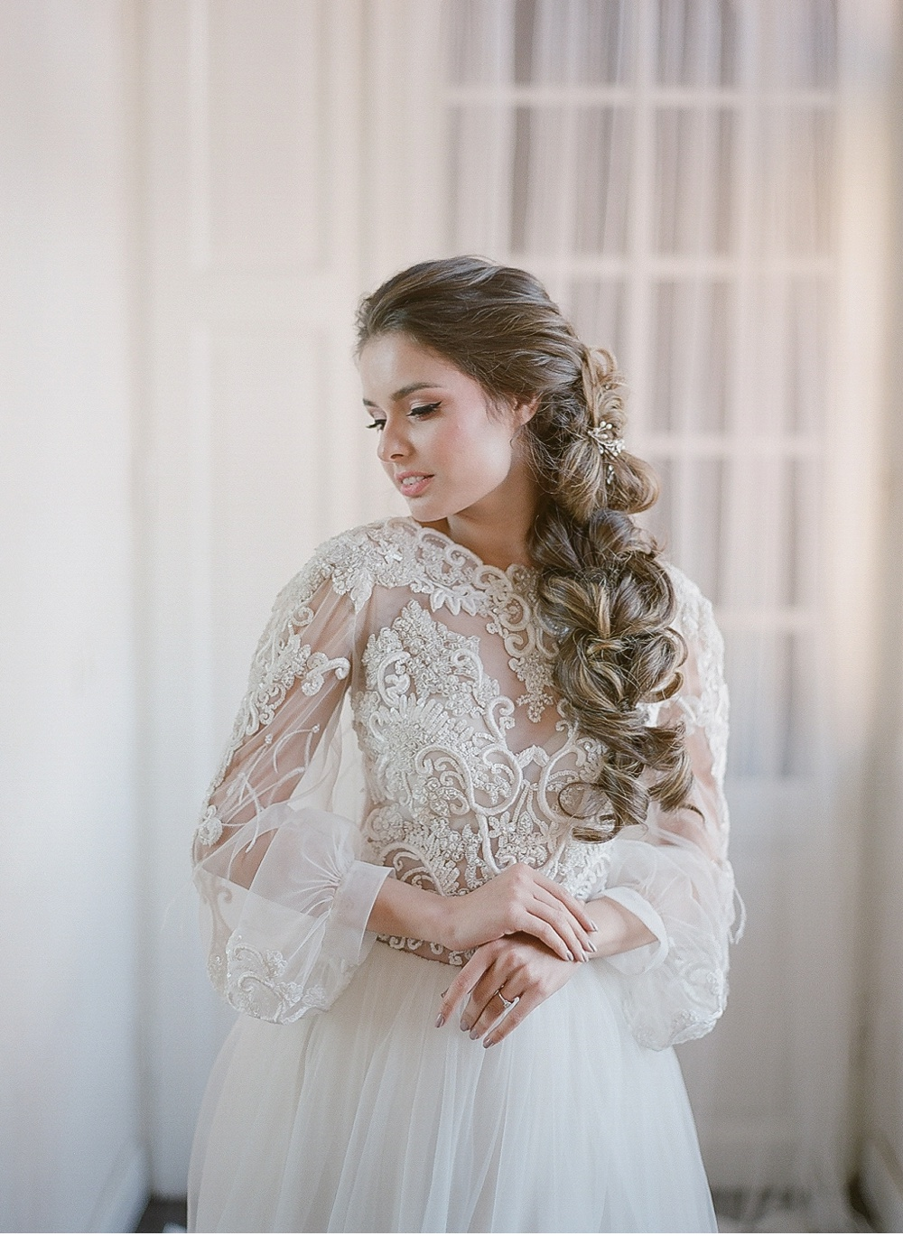 FineArt_Bridal_Shooting__0009.jpg