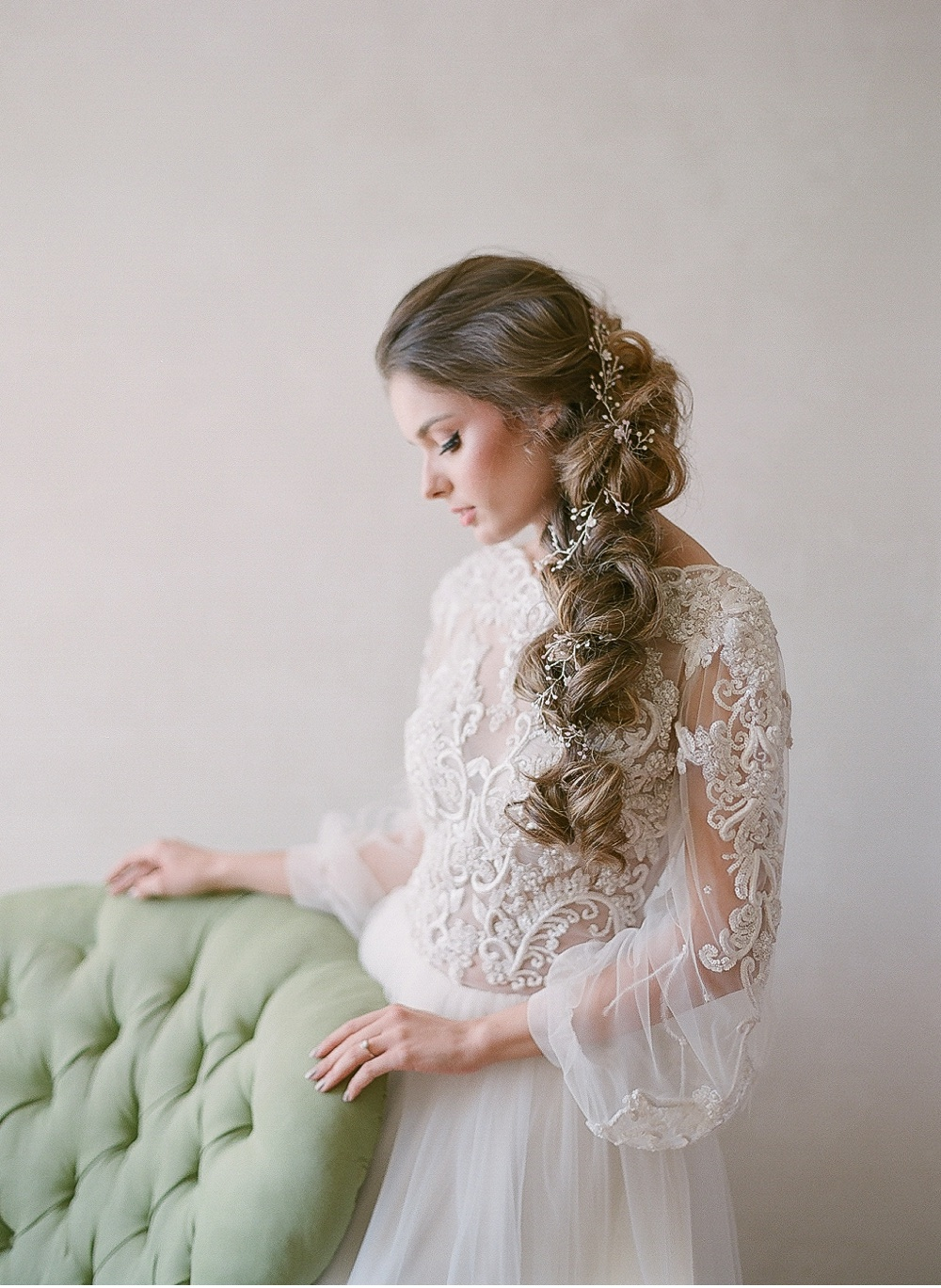 FineArt_Bridal_Shooting__0010.jpg