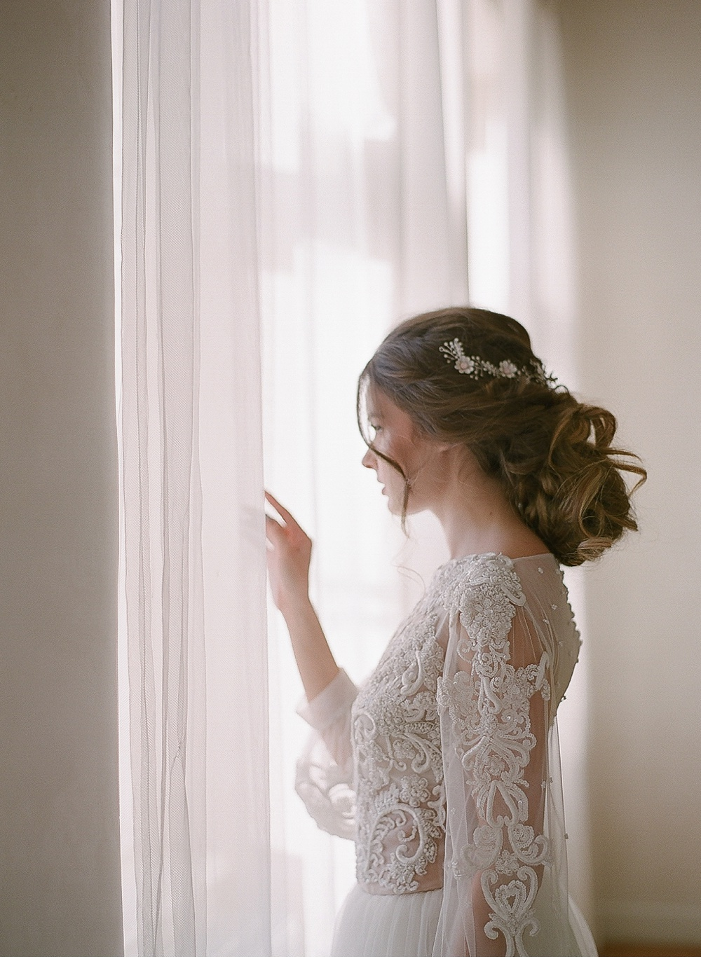 FineArt_Bridal_Shooting__0011.jpg