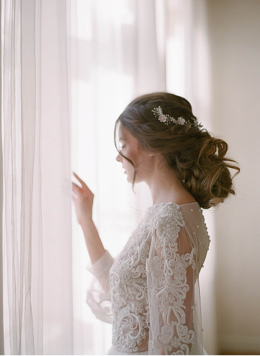 FineArt_Bridal_Shooting__0012.jpg