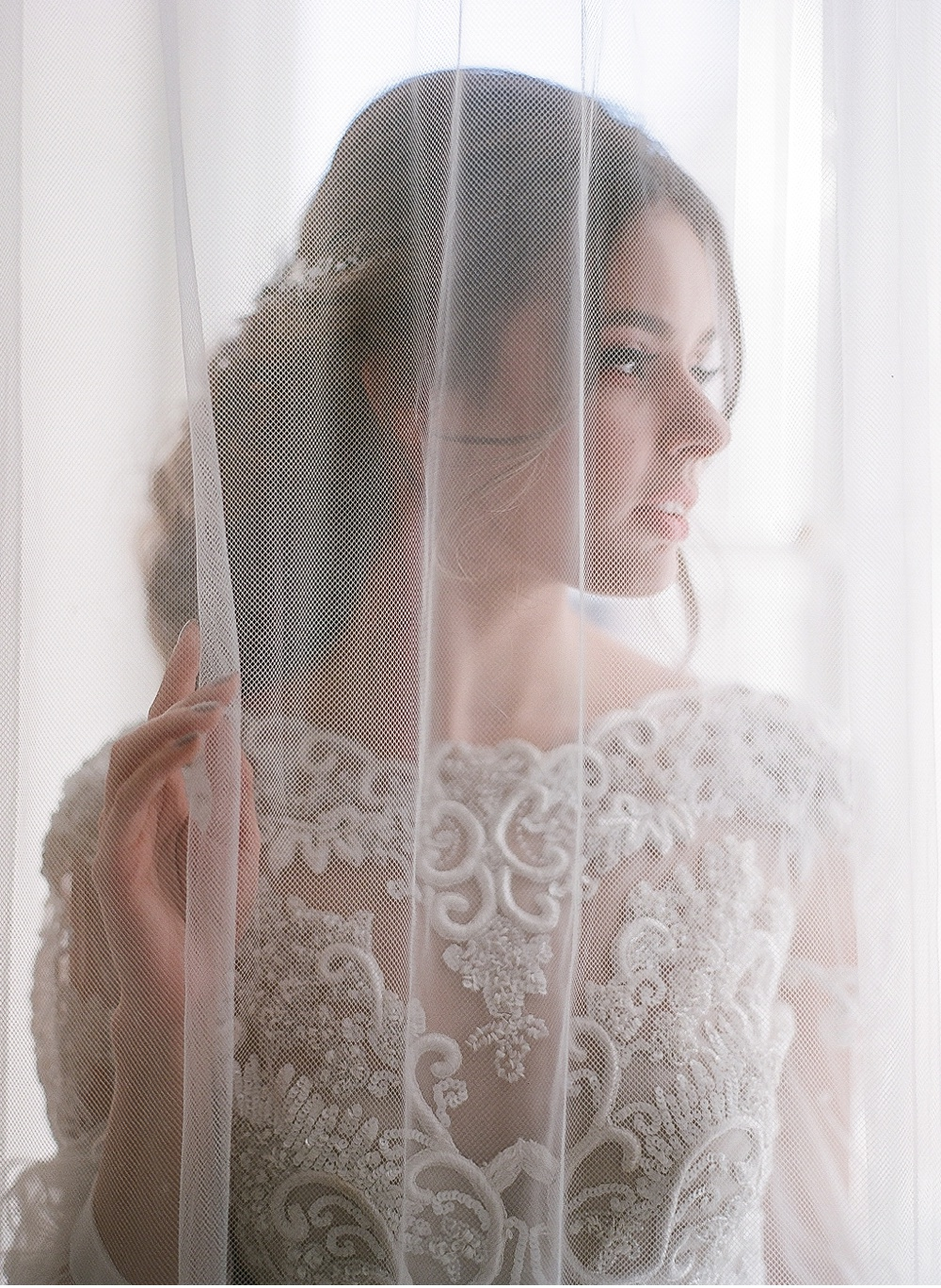 FineArt_Bridal_Shooting__0019.jpg