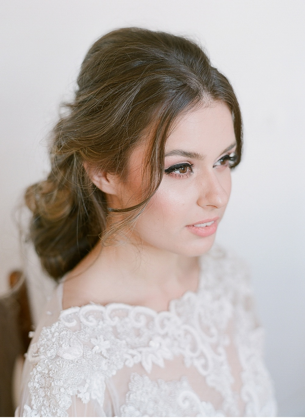 FineArt_Bridal_Shooting__0022.jpg
