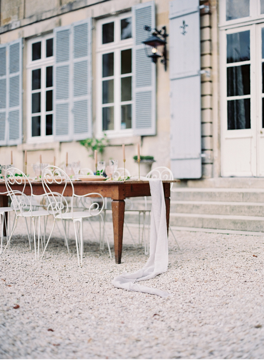 Destination_Wedding_France_©MadalinaSheldon_0004.jpg