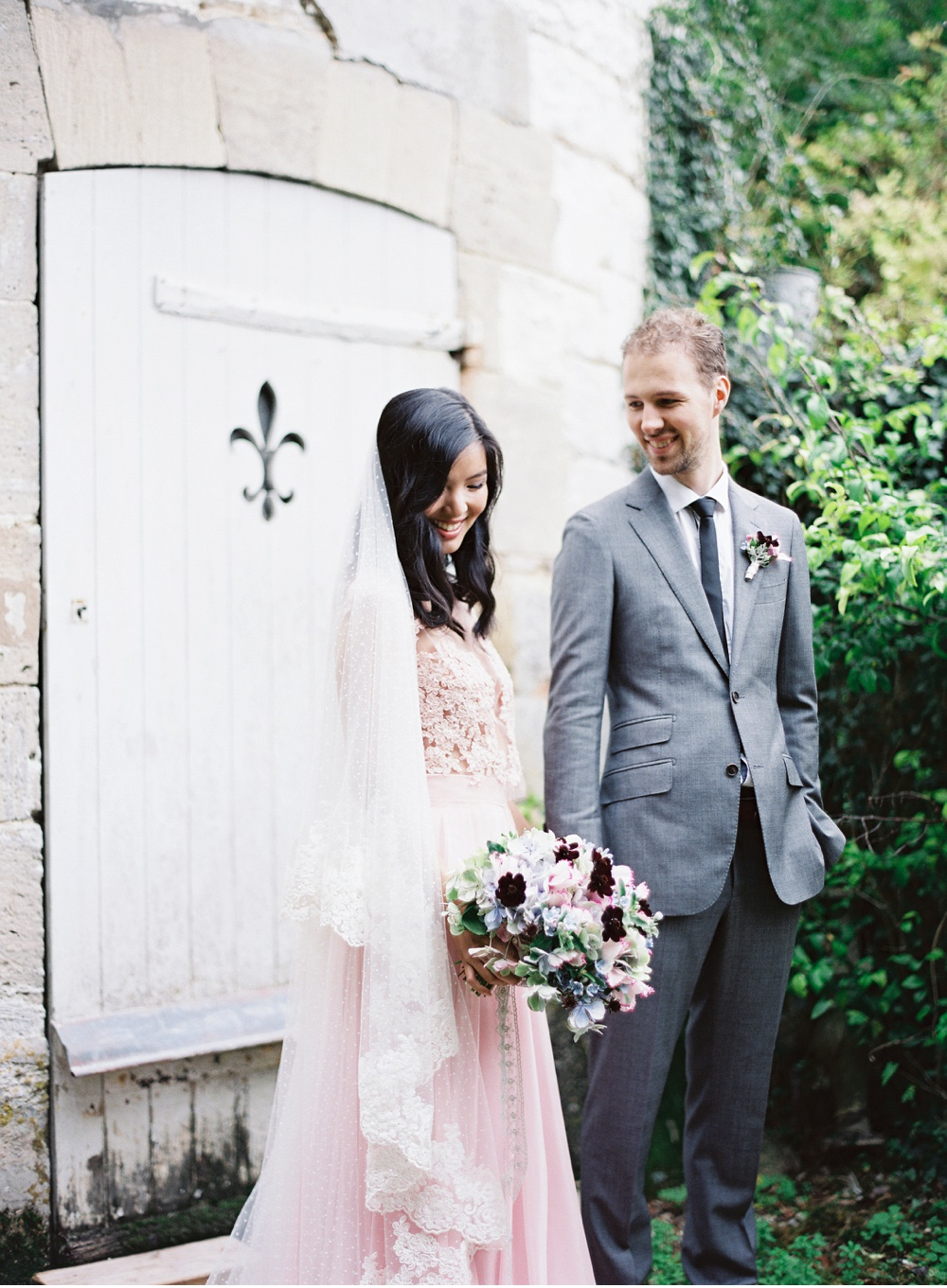 Destination_Wedding_France_©MadalinaSheldon_0007.jpg