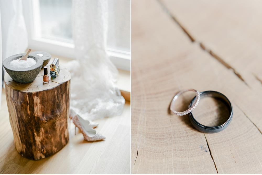 FineArt_Wedding_Photographer@MadalinaSheldon__0002.jpg
