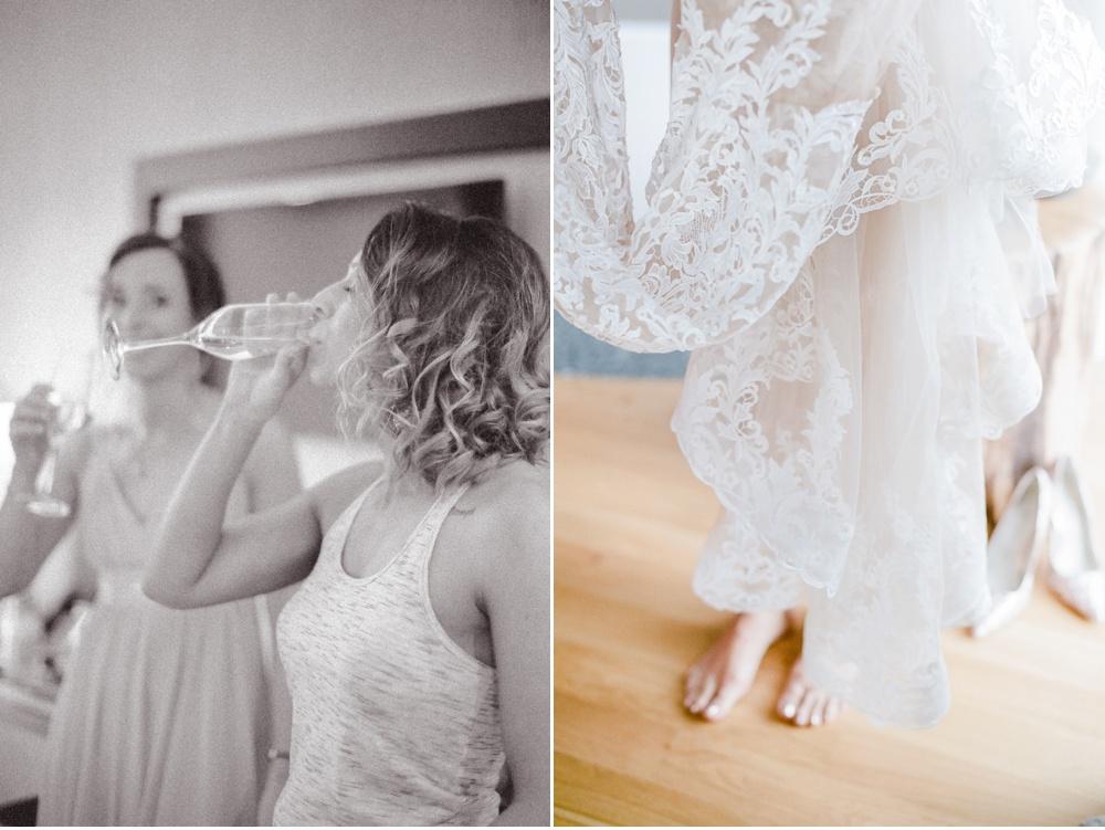 FineArt_Wedding_Photographer@MadalinaSheldon__0004.jpg