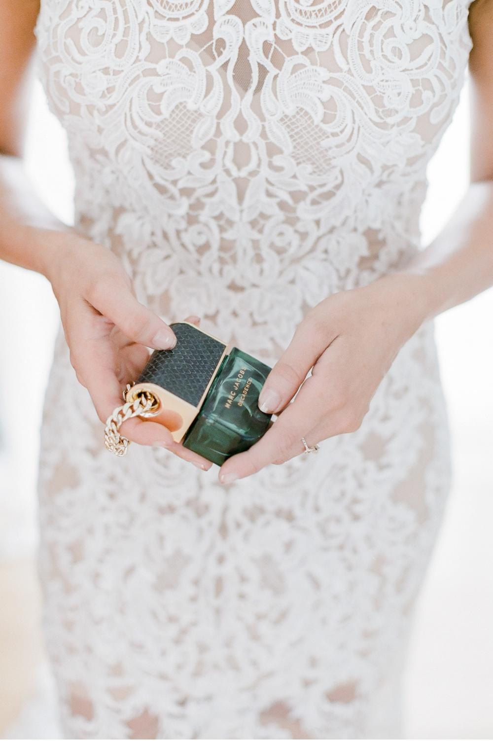 FineArt_Wedding_Photographer@MadalinaSheldon__0006.jpg