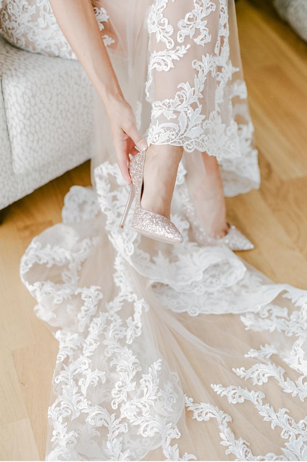 FineArt_Wedding_Photographer@MadalinaSheldon__0007.jpg