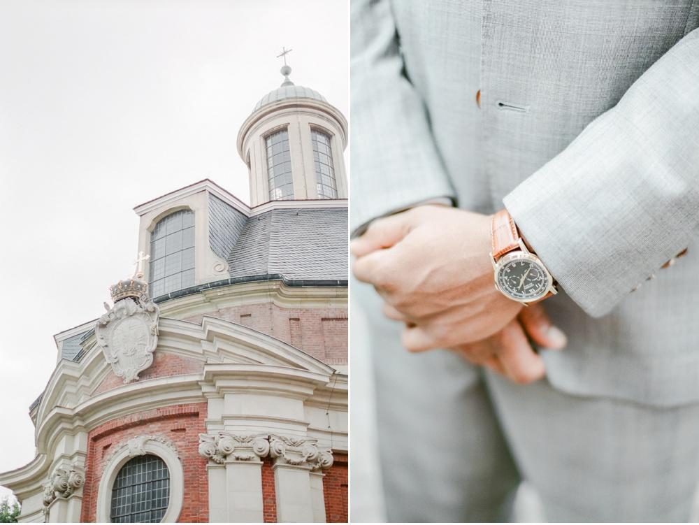 FineArt_Wedding_Photographer@MadalinaSheldon__0008.jpg