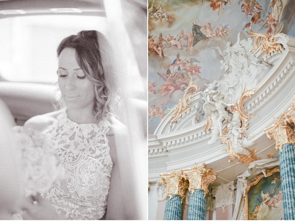 FineArt_Wedding_Photographer@MadalinaSheldon__0010.jpg