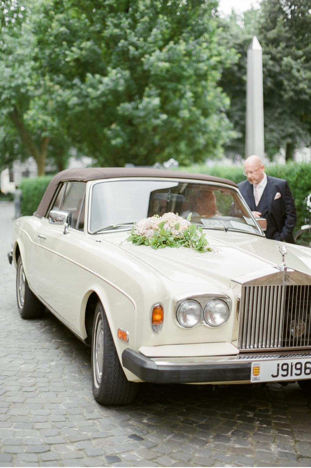 FineArt_Wedding_Photographer@MadalinaSheldon__0009.jpg