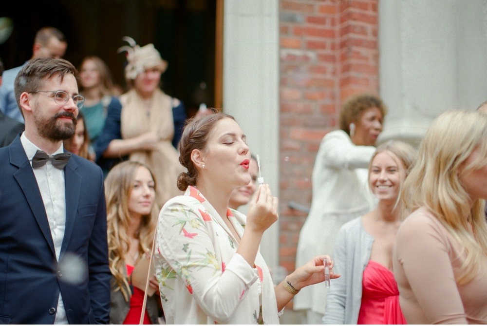 FineArt_Wedding_Photographer@MadalinaSheldon__0012.jpg