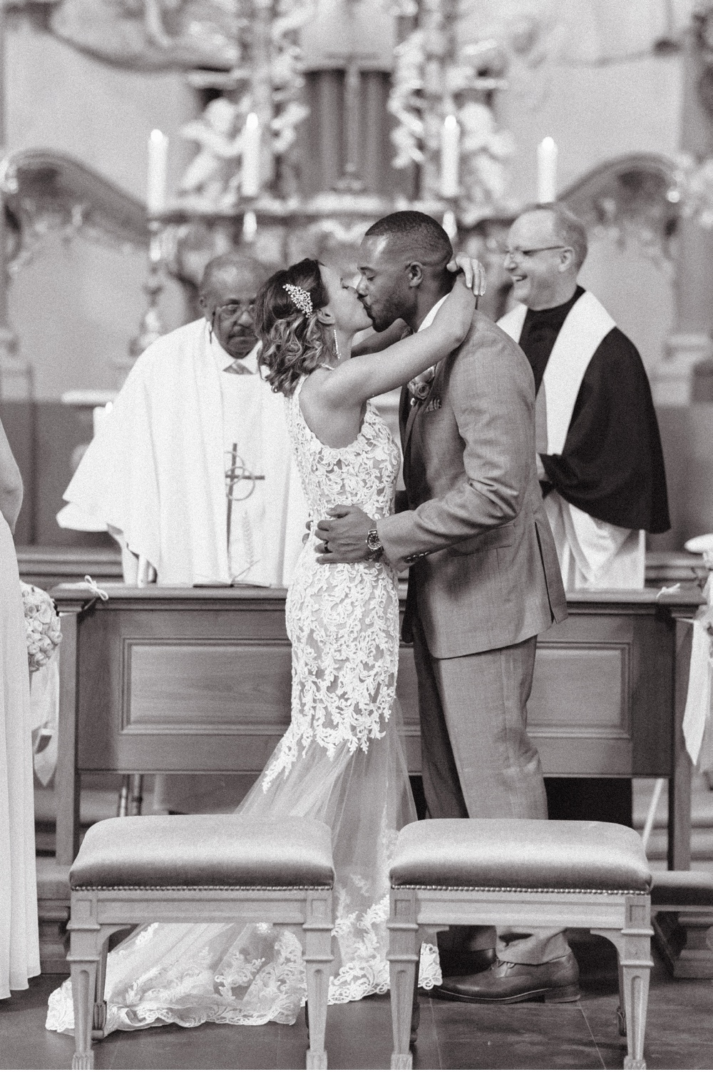 FineArt_Wedding_Photographer@MadalinaSheldon__0011.jpg