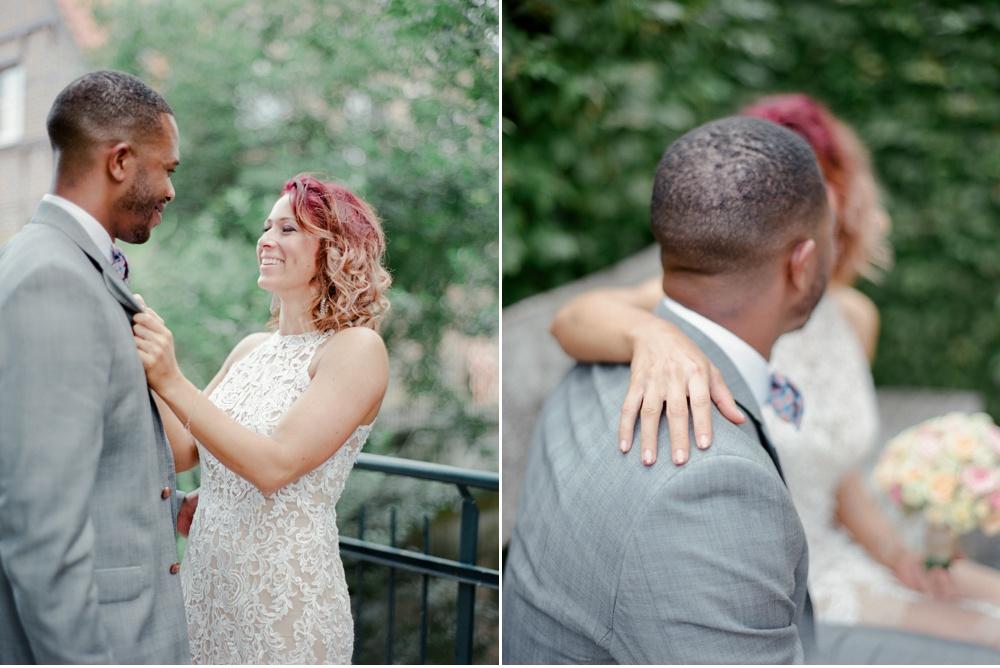 FineArt_Wedding_Photographer@MadalinaSheldon__0013.jpg