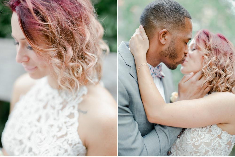 FineArt_Wedding_Photographer@MadalinaSheldon__0015.jpg