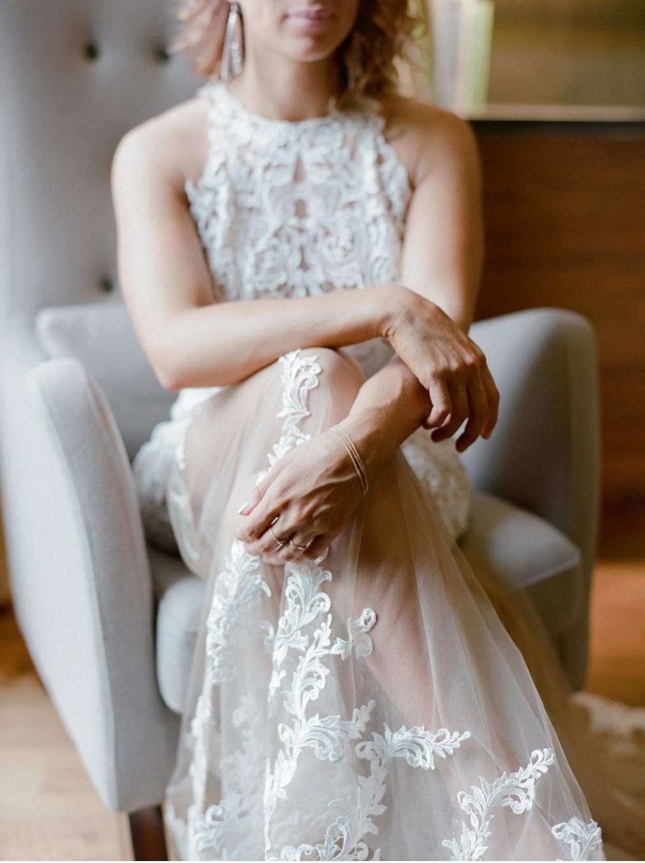 FineArt_Wedding_Photographer@MadalinaSheldon__0014.jpg