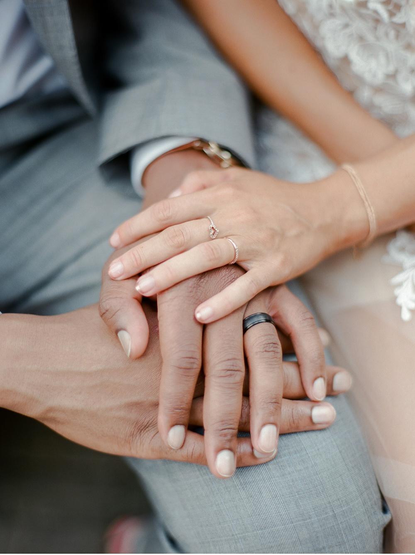 FineArt_Wedding_Photographer@MadalinaSheldon__0017.jpg