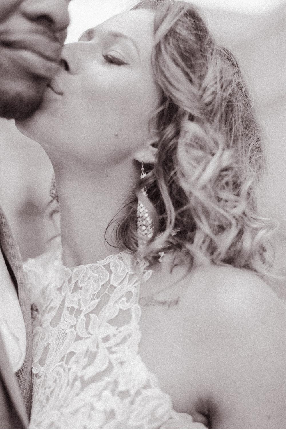 FineArt_Wedding_Photographer@MadalinaSheldon__0016.jpg