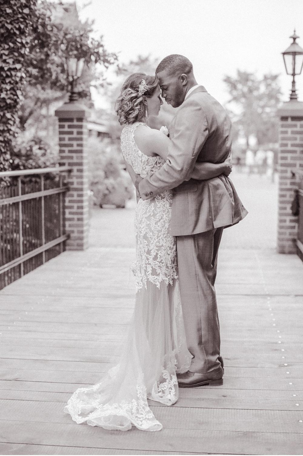FineArt_Wedding_Photographer@MadalinaSheldon__0018.jpg