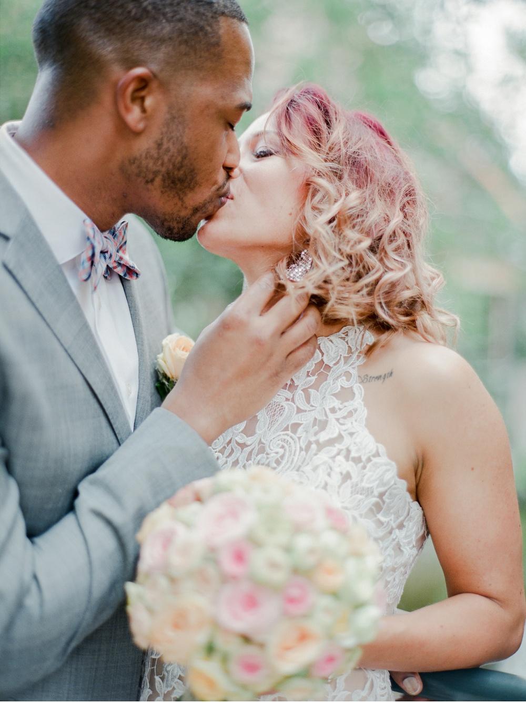 FineArt_Wedding_Photographer@MadalinaSheldon__0022.jpg