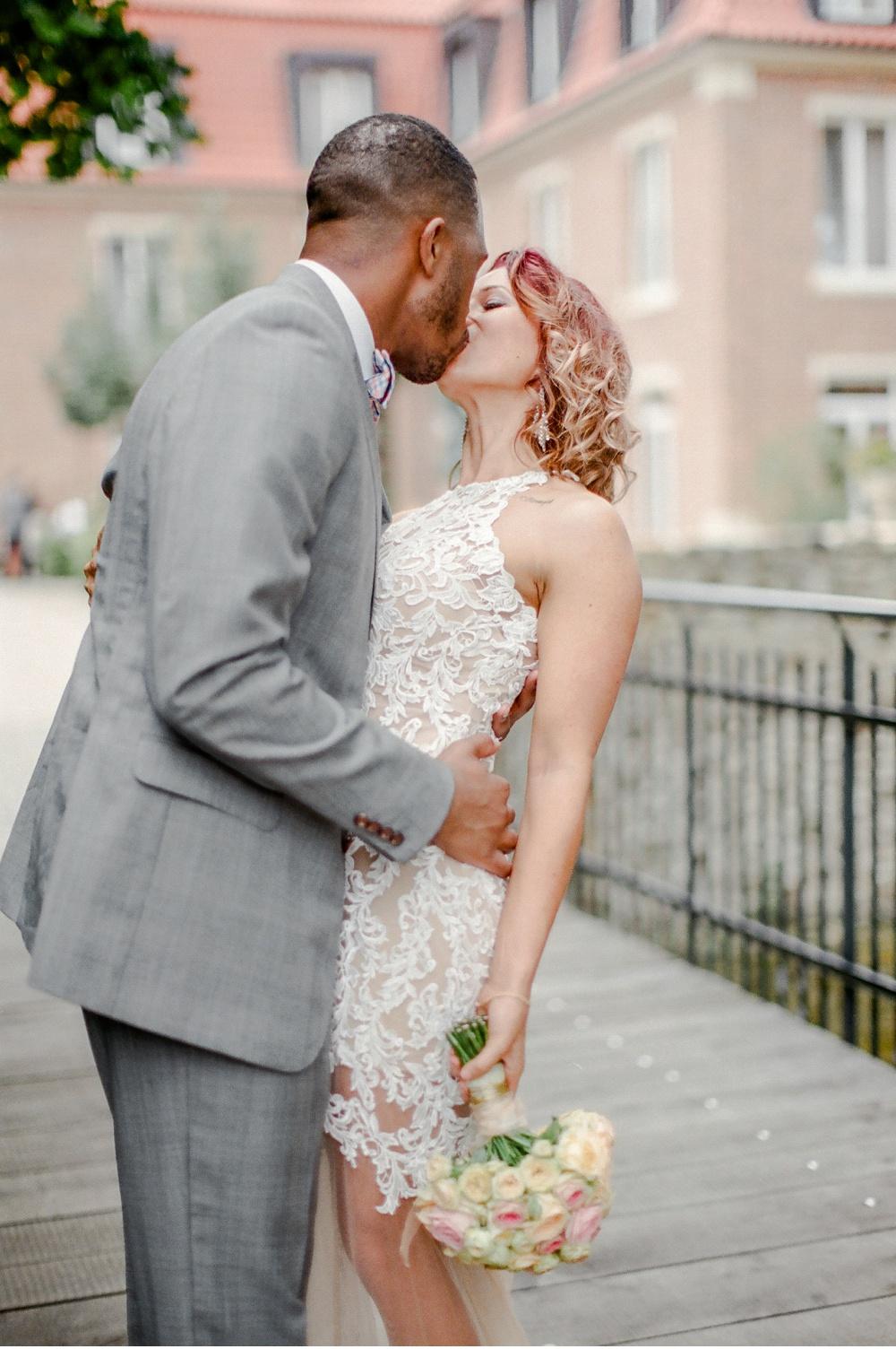 FineArt_Wedding_Photographer@MadalinaSheldon__0025.jpg