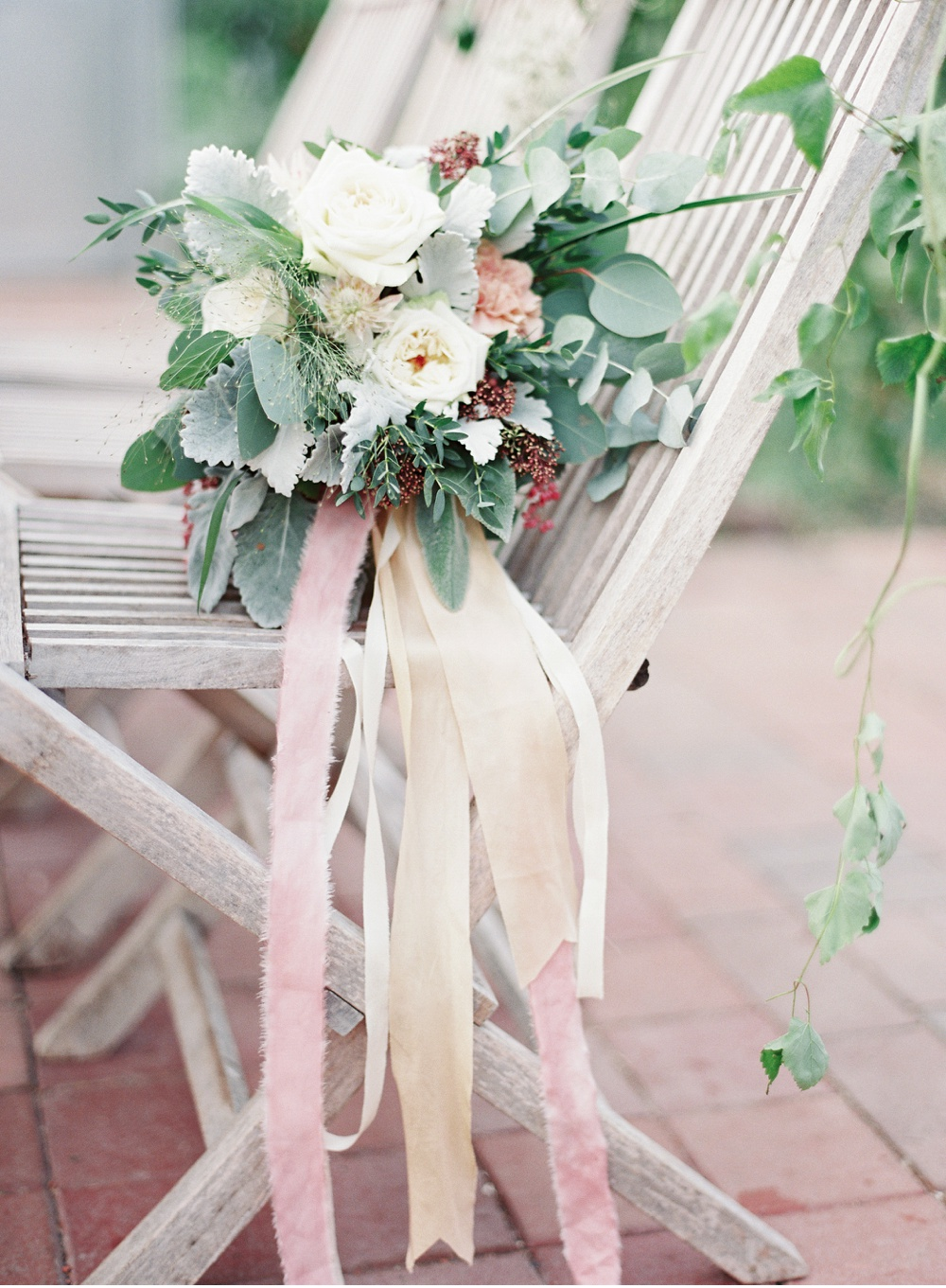 Greenhouse_wedding_inspiration©MadalinaSheldon_0005.jpg