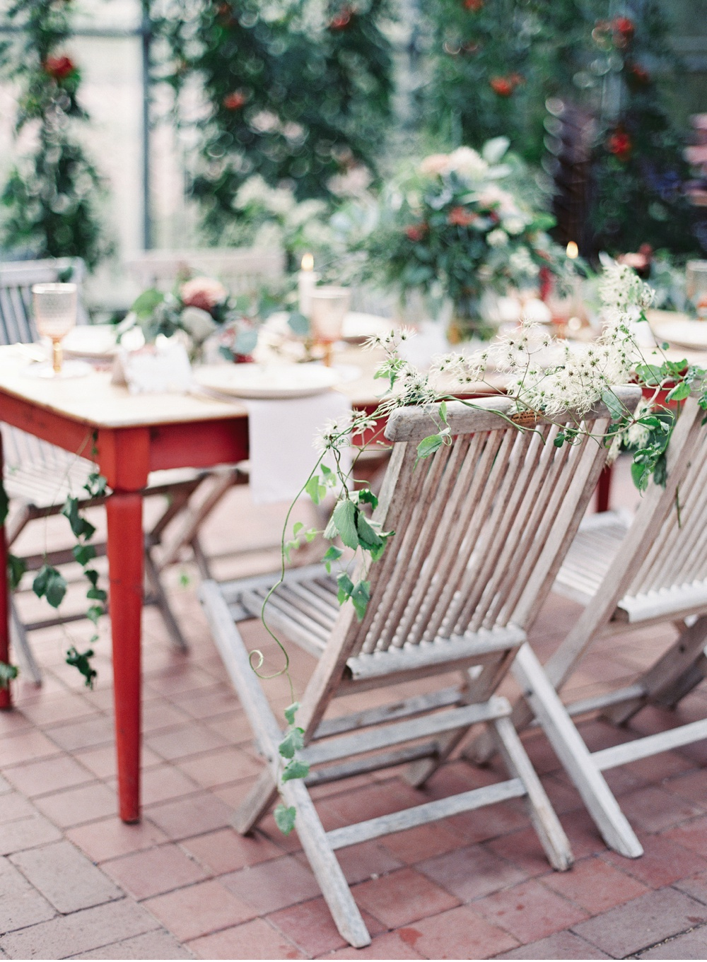 Greenhouse_wedding_inspiration©MadalinaSheldon_0012.jpg