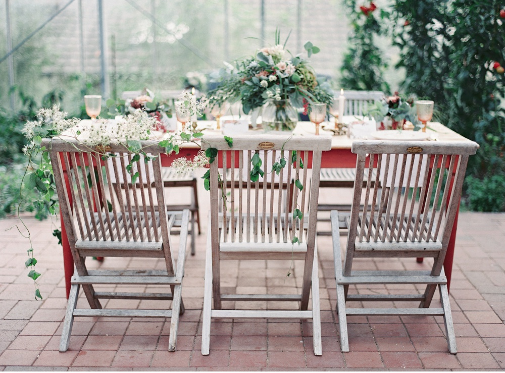 Greenhouse_wedding_inspiration©MadalinaSheldon_0013.jpg