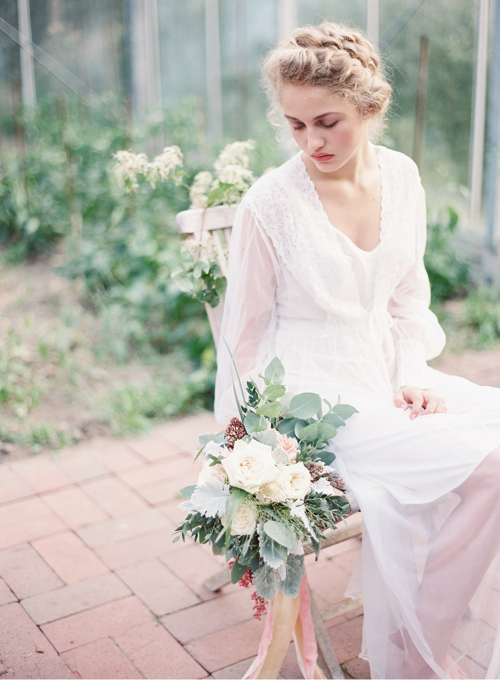 Greenhouse_wedding_inspiration©MadalinaSheldon_0019.jpg