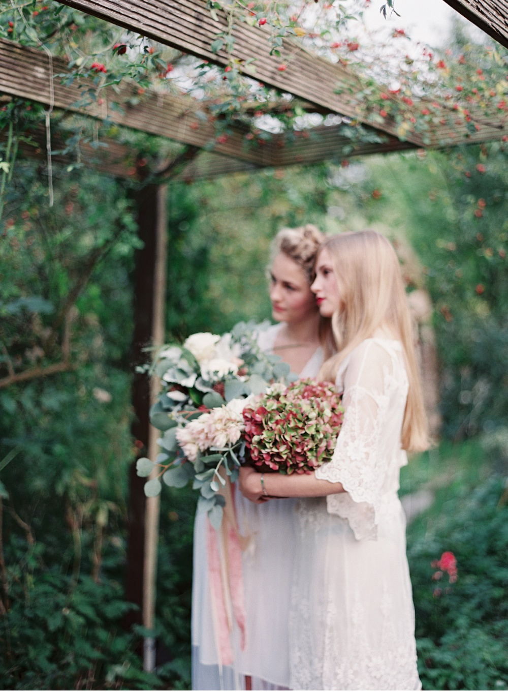 Greenhouse_wedding_inspiration©MadalinaSheldon_0022.jpg