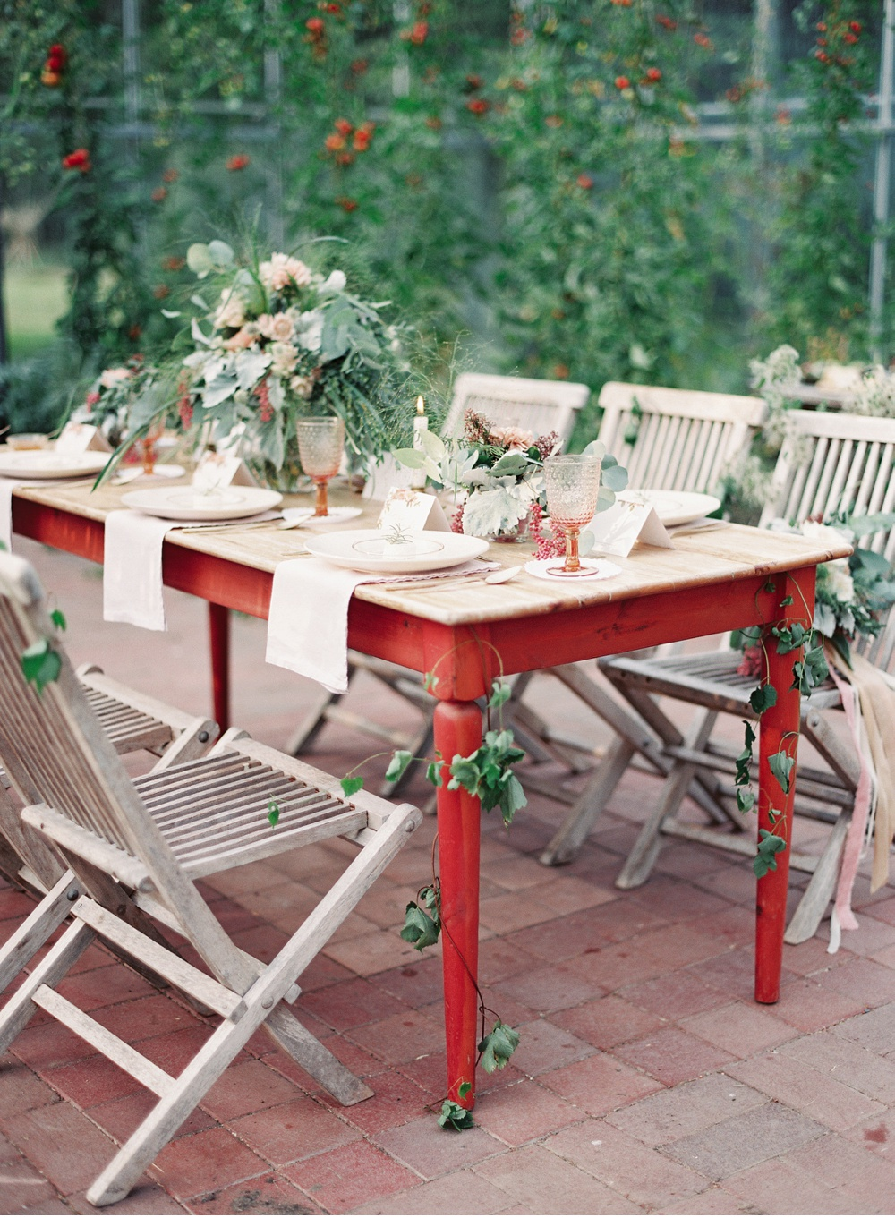 Greenhouse_wedding_inspiration©MadalinaSheldon_0024.jpg