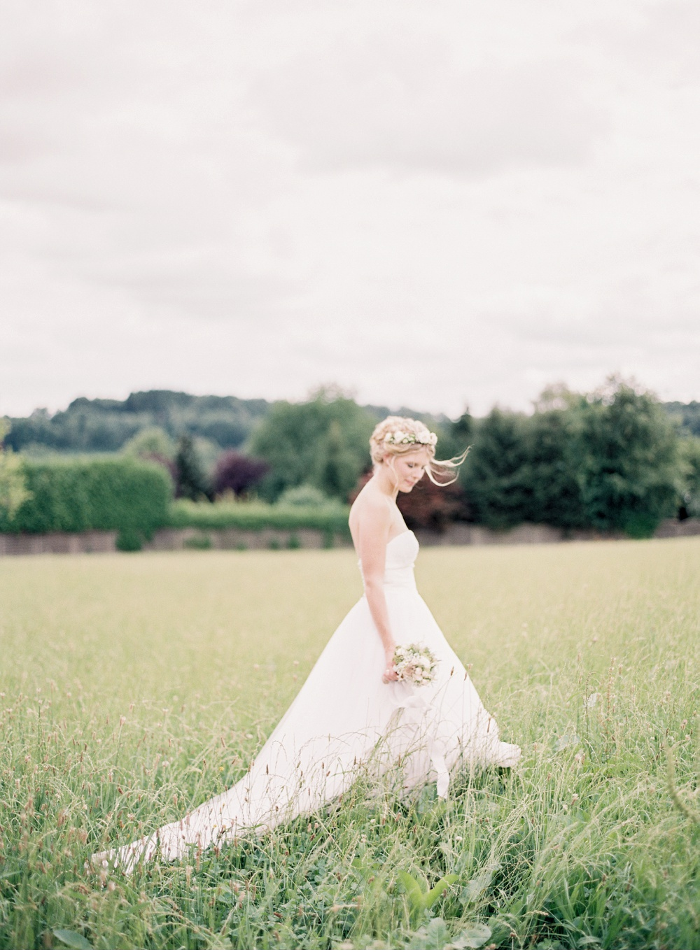 Europe_FineArtWedding_Photographer©MadalinaSheldon_0039.jpg