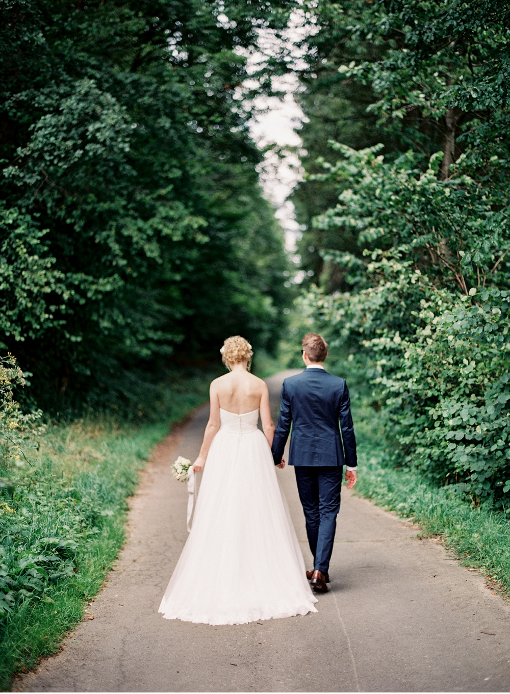Europe_FineArtWedding_Photographer©MadalinaSheldon_0040.jpg