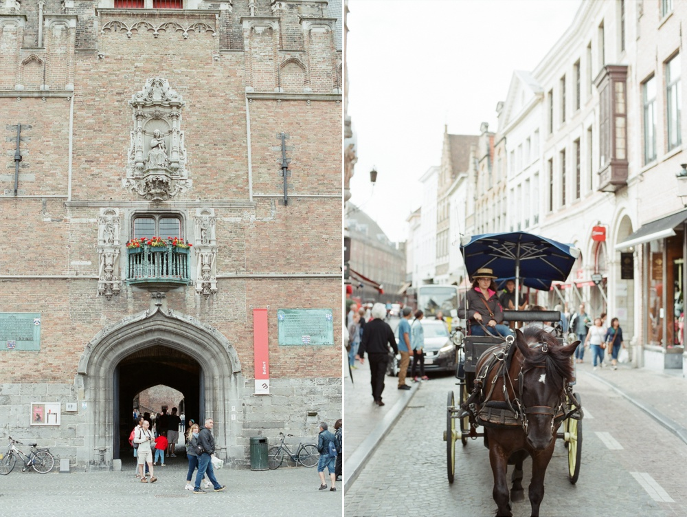 Brugge_Belgium_WeddingPhotographer©MadalinaSheldon_0003.jpg