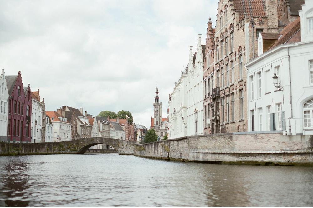 Brugge_Belgium_WeddingPhotographer©MadalinaSheldon_0013.jpg