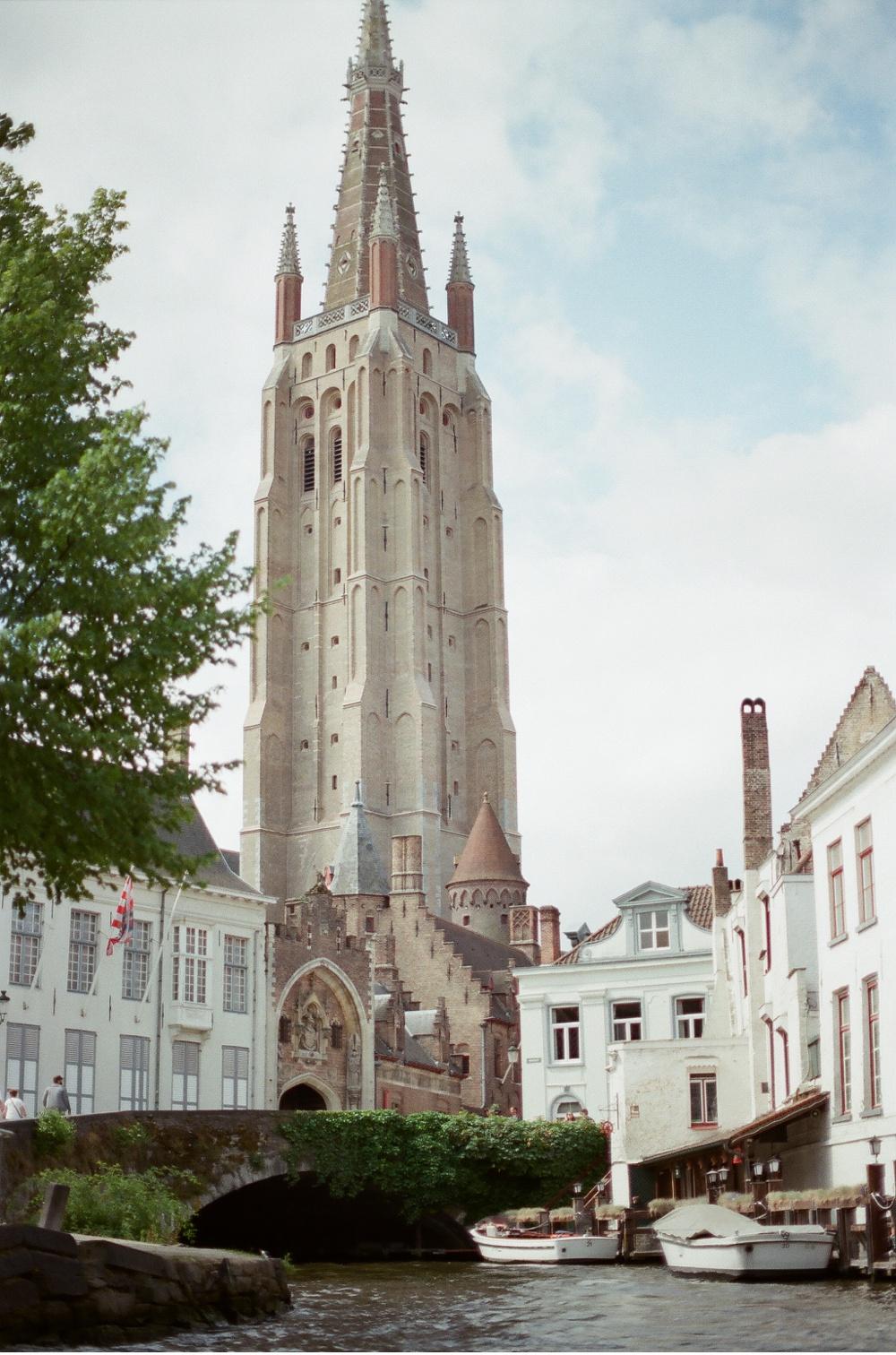Brugge_Belgium_WeddingPhotographer©MadalinaSheldon_0014.jpg