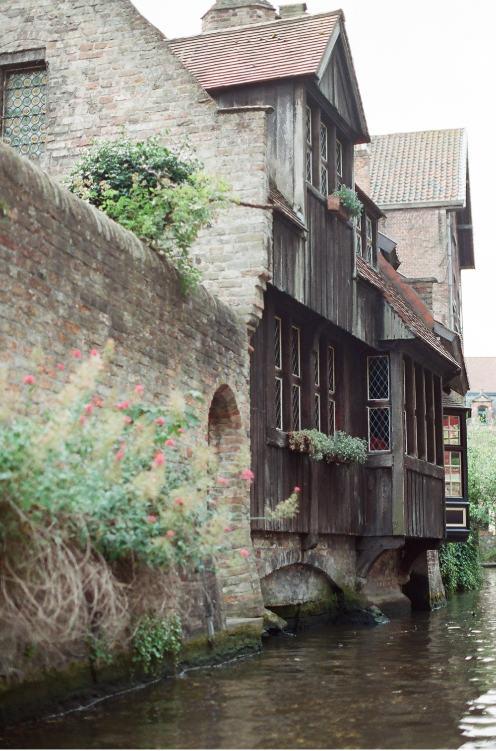Brugge_Belgium_WeddingPhotographer©MadalinaSheldon_0026.jpg