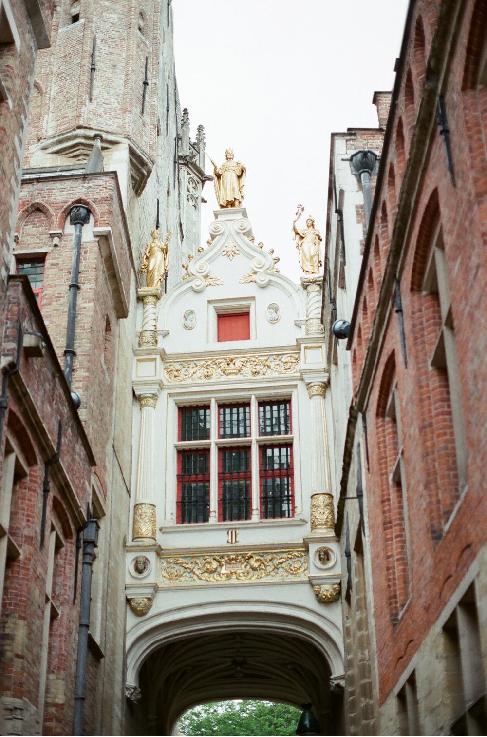 Brugge_Belgium_WeddingPhotographer©MadalinaSheldon_0029.jpg