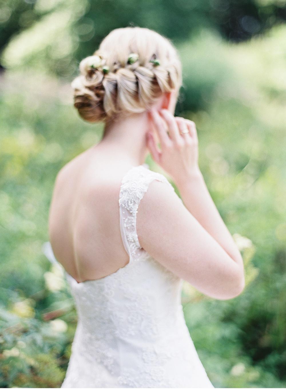 Classy_Norwegian_Wedding_WeddingPhotographer©MadalinaSheldon_0009.jpg