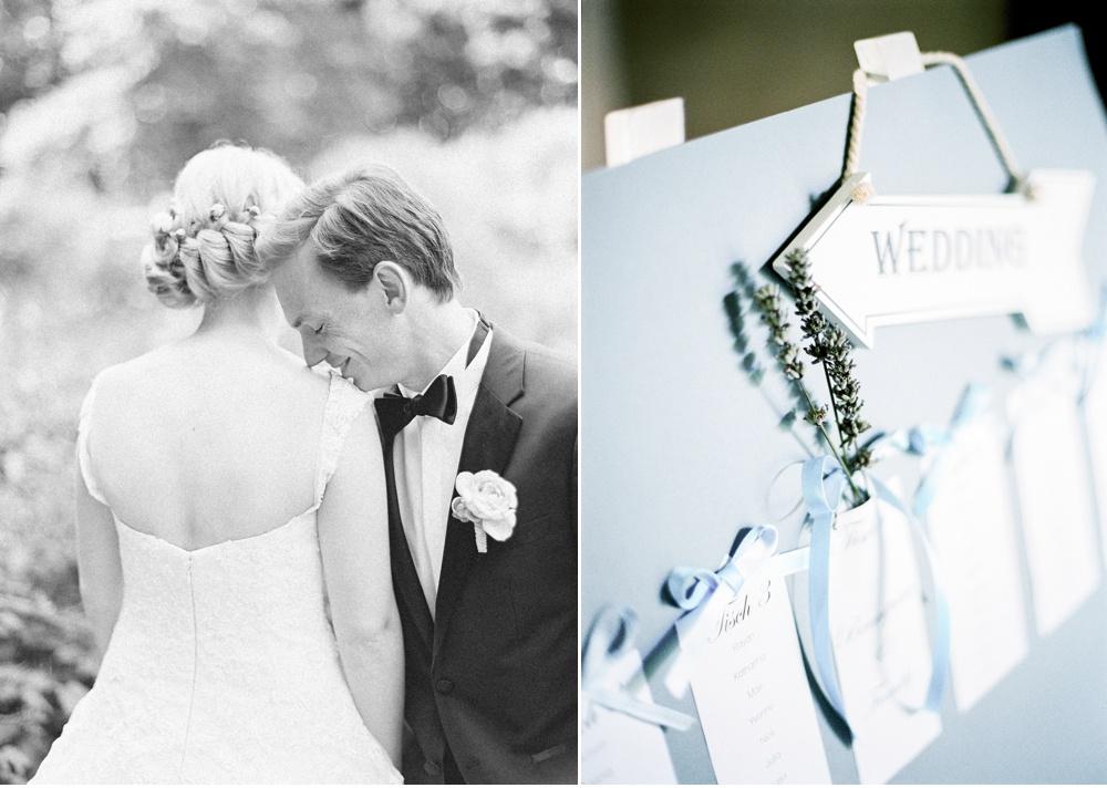 Classy_Norwegian_Wedding_WeddingPhotographer©MadalinaSheldon_0011.jpg