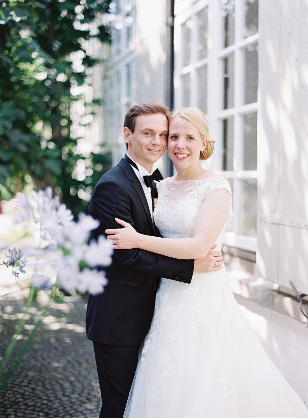 Classy_Norwegian_Wedding_WeddingPhotographer©MadalinaSheldon_0015.jpg