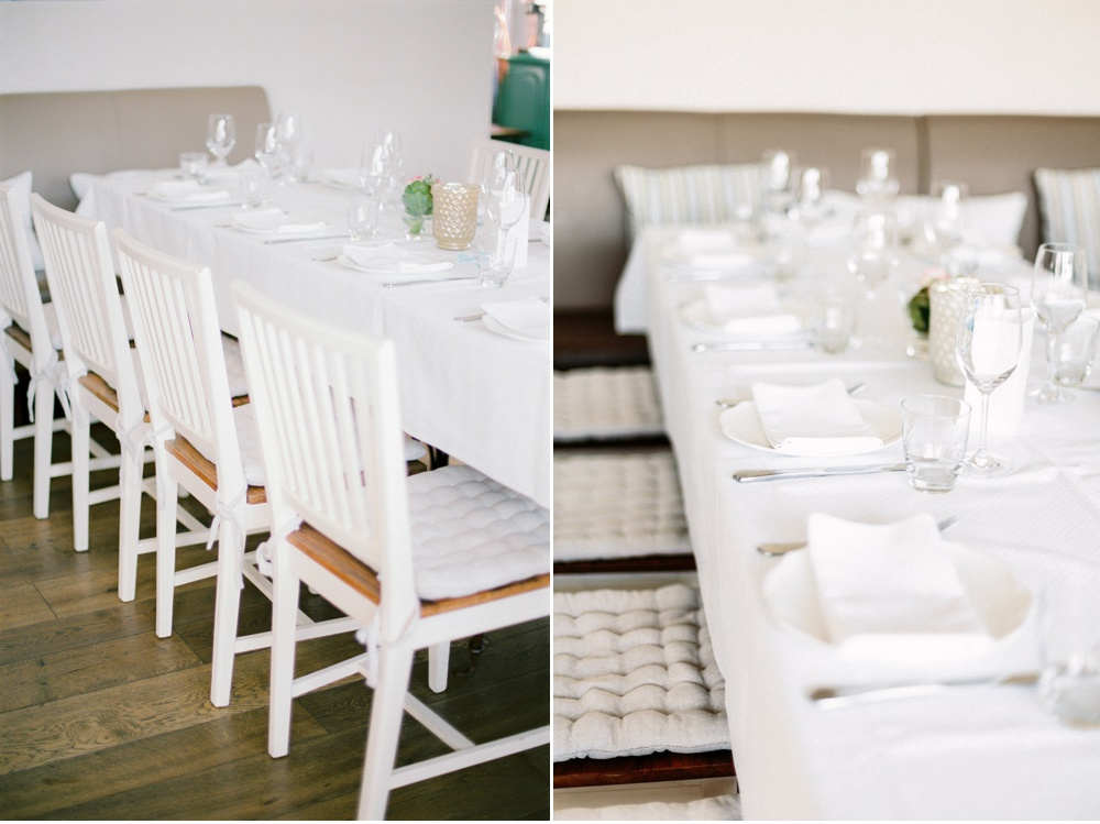 Classy_Norwegian_Wedding_WeddingPhotographer©MadalinaSheldon_0020.jpg