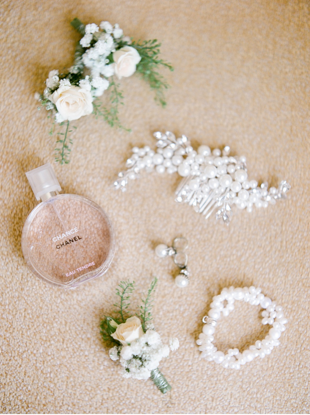 Paris_Provence_Wedding_Photographer©MadalinaSheldon_0005.jpg