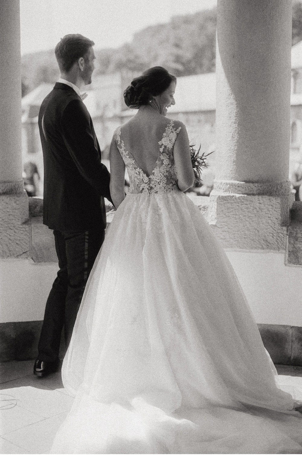 Paris_Provence_Wedding_Photographer©MadalinaSheldon_0023.jpg